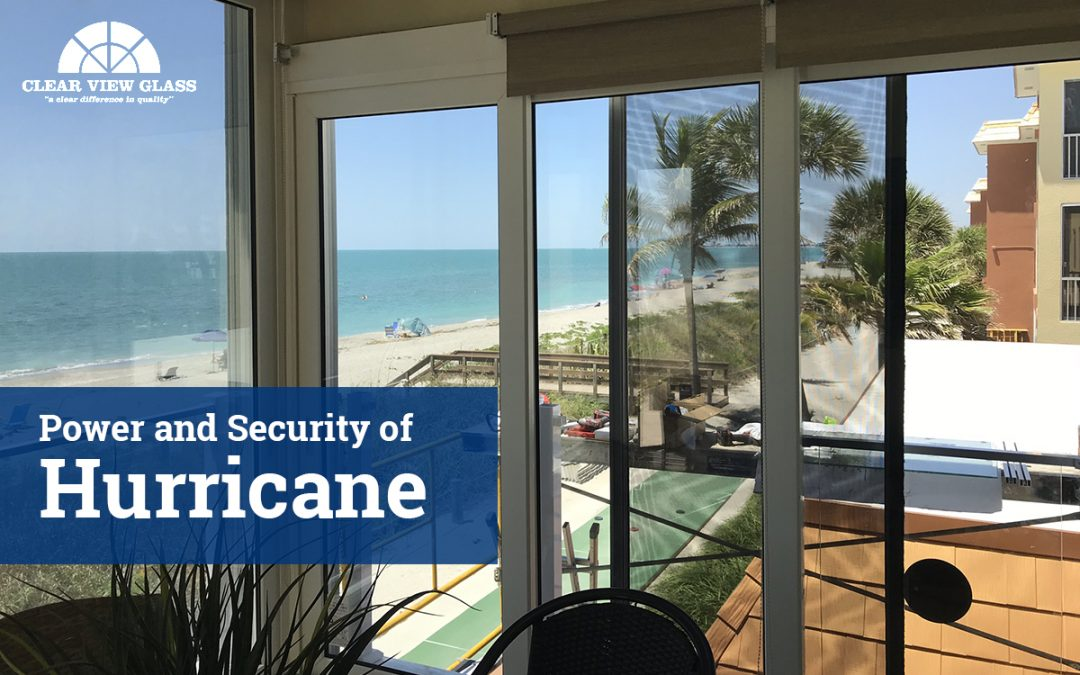 Venice, FL Hurricane Windows Sales & Installation (941) 918-0440